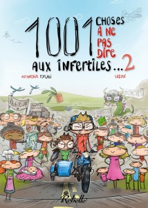 1001+choses+tome+2