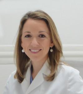 Dr Izquierdo