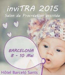 Roba2015-web-invitra-frances.fw_