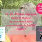 Martine Depondt-Gadet positivemindattitude