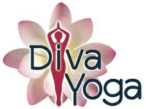logo_DivaYoga3