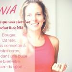 NIA-web