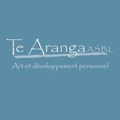 Te Aranga