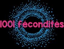 logo1001feconditc3a9s
