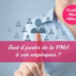 PMAemployeur