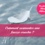 faussecouche