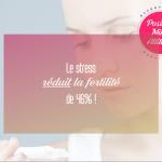 Stress fertilite positivemindattitude