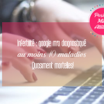 internet diagnostique positivemindattitude