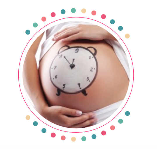 Réduisez votre stress et préparez votre grossesse