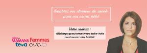 cropped-Positive-Mind-Attitude_Banniere-site-web.png