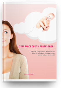 Couv livre infertilite positivemindattitude