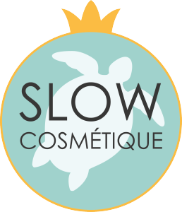 slow cosmetique julien kaibeck positivemindattitude RVB_300
