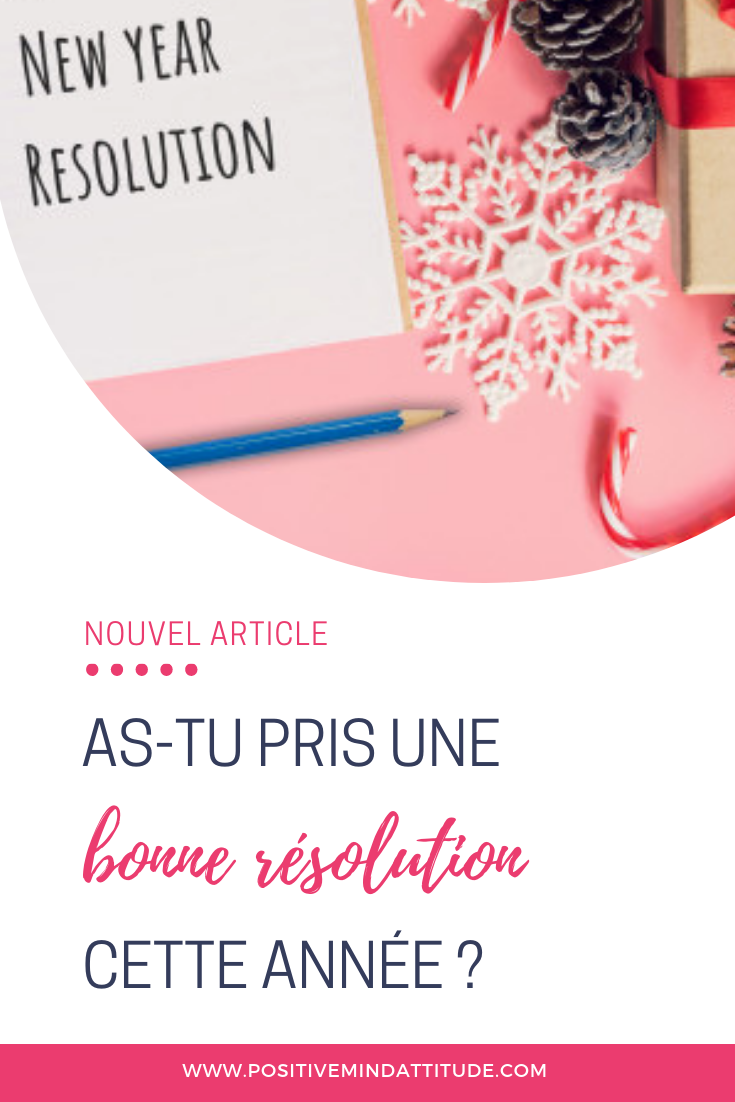 Pinterest bonne resolution fiv fertilite pma