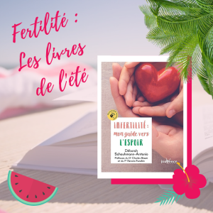 infertilite guide espoir fiv pma Schouhmann-Antonio
